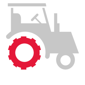 Agribusiness potential